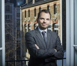 Carl Enckell avocat paris le 26 janvier 2017