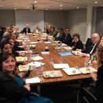 Assemblée Générale du Club des Avocats Environnementalistes : un nouveau bureau